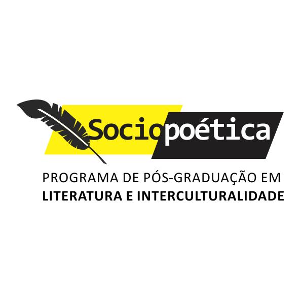 EDUCAÇÃO INCLUSIVA NO ENSINO DE CIÊNCIAS E EDUCAÇÃO MATAMÁTICA