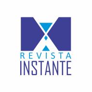 REVISTA INSTANTE