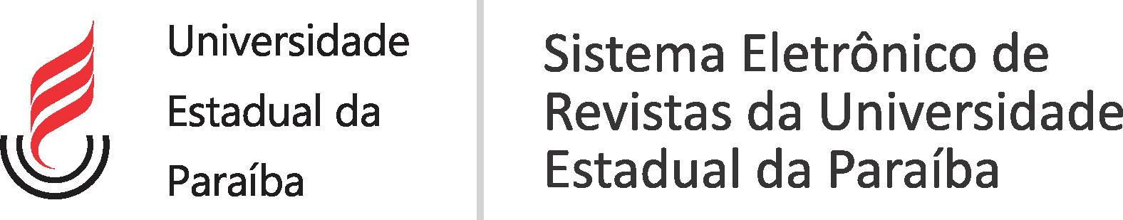 SISTEMA ELETRÔNICO DE REVISTAS - UEPB